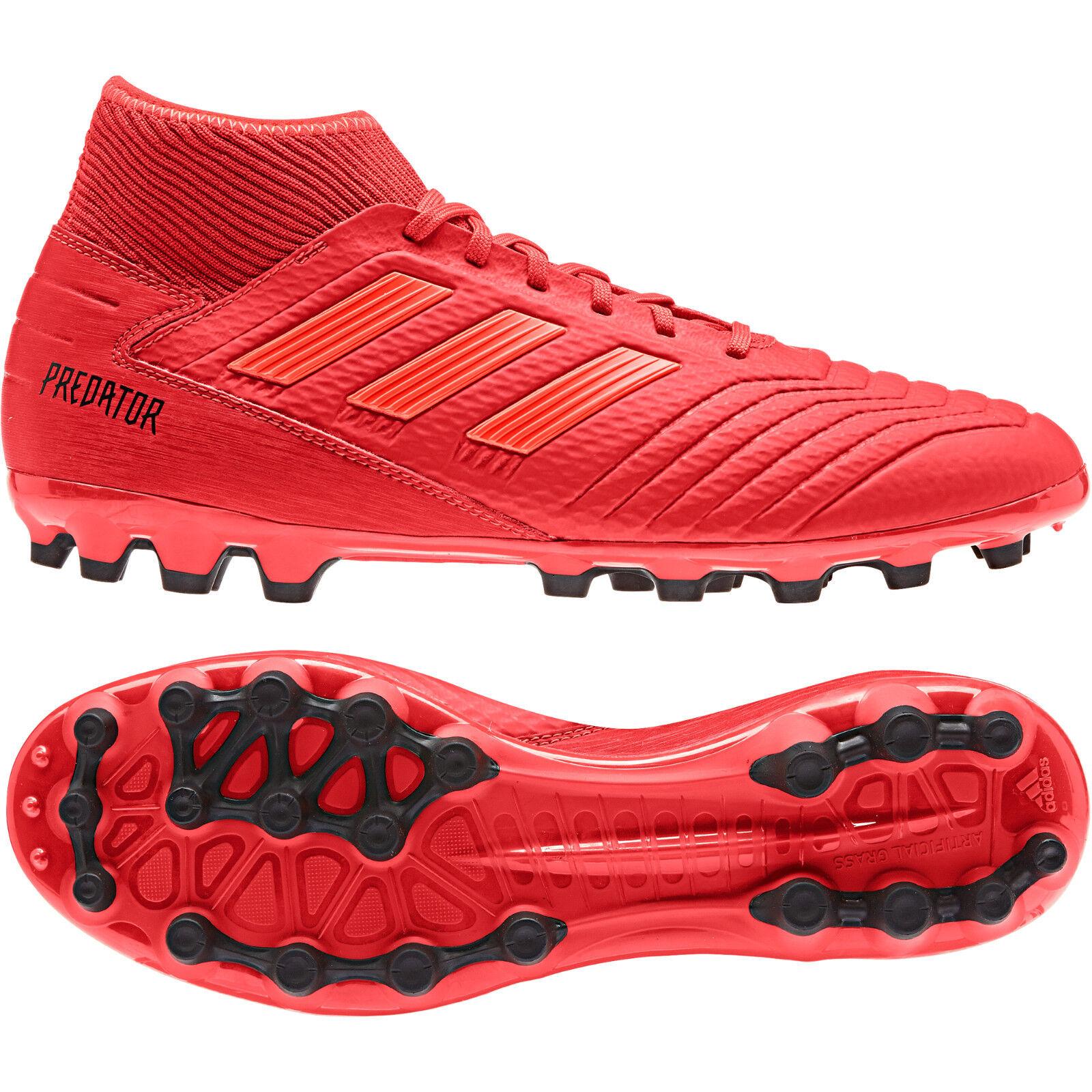 Adidas ProtATOR 19.3 AG       Art. D97944 f6d08f