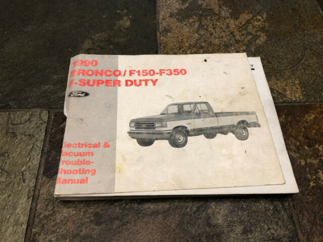 1990 Ford F350 Wiring Diagram from i.ebayimg.com