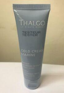 Thalgo-creme-profondement-nourrissant-masque-50ml