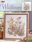 Wildflowers by Leisure Arts (Paperback / softback, 2004)
