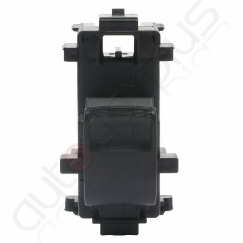 Window Switch for Toyota Camry Tacoma Corolla Fjcruiser Matrix Tundra Rear LH RH