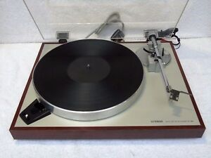 luxman pd 284 vintage 2 speed direct drive turntable record player rh ebay ie