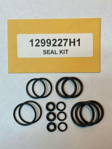 TD7H DRESSTA 1299227H1 SEAL KIT D32E-1 TD8H SECTION KOMATSU TD9H