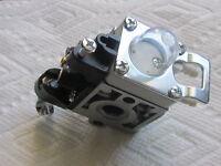 Carburetor For Echo Pb250 Pb250ln Es-250 Model Rb-k106 Rbk106