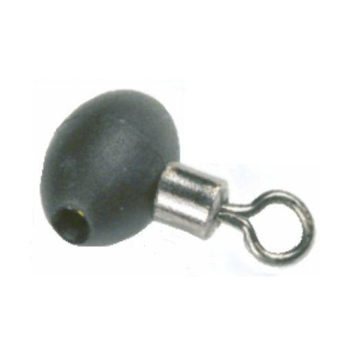 30 pulley rig beads fishing swivel bead pulley rigs best quality and price