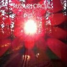 Empros by Russian Circles (Vinyl, Oct-2011, Sargent House)