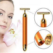 HOT SELL Anti-Aging Products Facial Massager Beauty Bar (all skin types)
