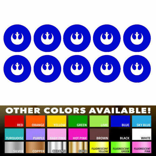 White /& Blue 22pc Felt Star Stickers Playfully Ever After 3 Inch Red