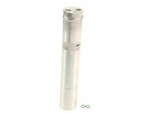 A//C Receiver Drier For 2004-2008 Acura TL 2007 2006 2005 Z519MS