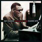 The King Of Soul von Ray Charles (2010)