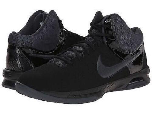 Nike En Hombre 003 Vi Pro Nubuck Zapatillas Baloncesto Visi Caja nvgnqWwHY
