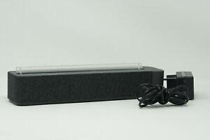 Lenovo-Smart-Dock-mit-Alexa-fuer-M10-P10-Serie