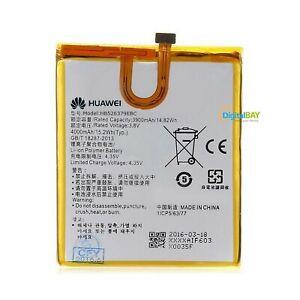 BATTERIA ORIGINALE HUAWEI HB526379EBC 4000mAh RICARICABILE per Y6 PRO