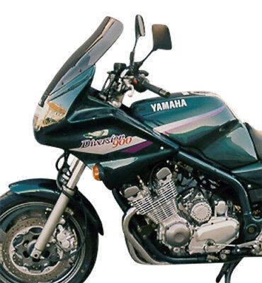 Kupplungshebel Yamaha XSR900 16-17 Starr Kurz Hebel Schwarz//Schwarz Puig Brems