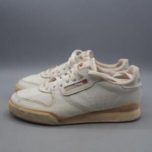 reebok scarpe vintage