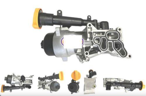 Scambiatore OLIO Per motori 1.3 MULTIJET KIT MODIFICA