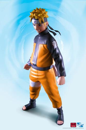 15cm Naruto New! Toynami Naruto Shippuden PVC Statue
