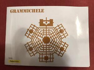Folder-Grammichele-Localita-Turistica-Catania-2019