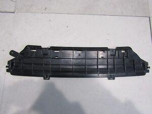 Parachoques trasero cromado A2058851621 GTV INVESTMENT MB C W205