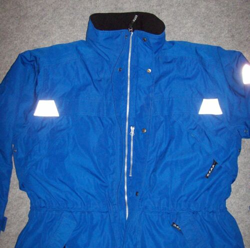 Xxl Jacket S bh e Men's By 011 p p Superb taglia Siopor Sioen vq5EagZx