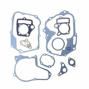 HMParts-Dirt-Bike-Quad-Monkey-Motordichtsatz-Motordichtungssatz-110-ccm-AO