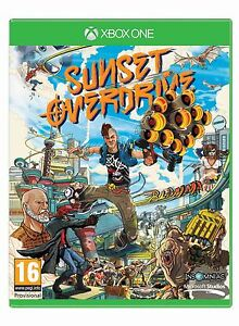 Sunset-Overdrive-Xbox-One-Brand-New