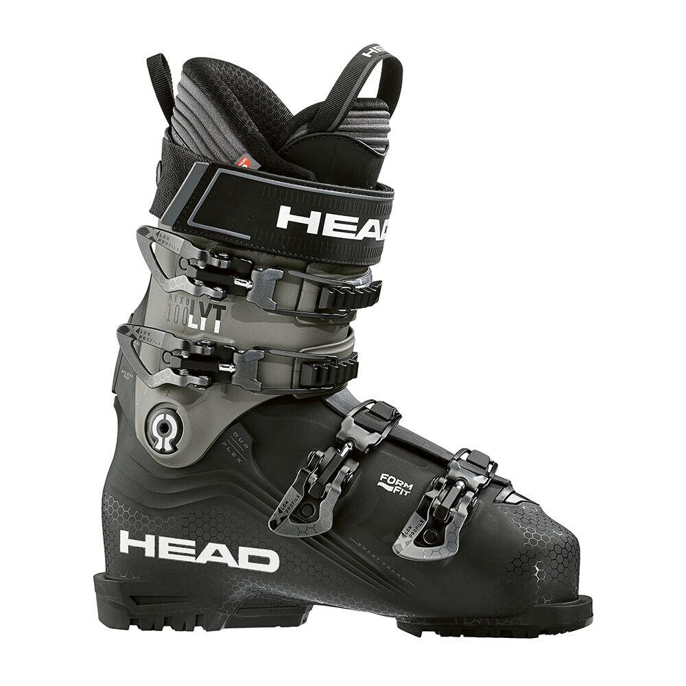 2020 Head Nexo LYT 100 Herren Ski Stiefel
