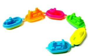 12pc-floating-boat-Kids-Pinata-toys-kids-party-favor-souvenir-giveaways-gadget