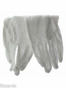 Large-Cotton-Glove-for-Handling-Coins-Lightweight-3-pair