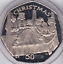 Isle-of-Man-Christmas-1980-2016-IOM-BU-Proof-50p-Fifty-Pence-Coins-Rare-Scarce thumbnail 25
