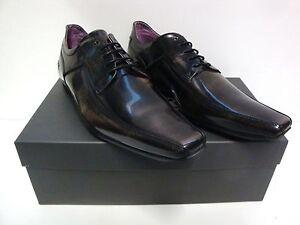 1-paire-de-chaussures-homme-BKR-BUNKER-taille-41-NEUVE