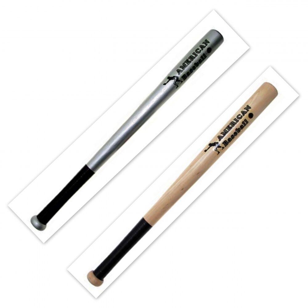 Us bate de madera 26 26 26 American béisbol bate naturaleza plata nuevo  genuina alta calidad