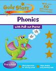 Phonics by Parragon Plus (Paperback, 2006)