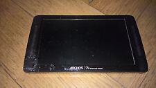 ARCHOS 70 Internet Tablet 250 GB - 2 Stück - defekt