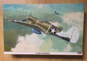 1-32-scale-Hasegawa-P-40M-Warhawk