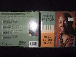 CD-CURLEY-BRIDGES-KEYS-TO-THE-BLUES