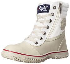 New Pajar Women's Leslie Boot waterproof  winter  women's size  EUR 39 US 8-8.5