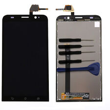 for ASUS Zenfone 2 Ze551ml LCD Display Screen Touch Digitizer Glass Assembly