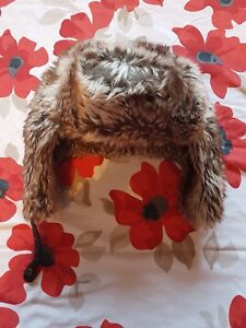 987a87a6b0 Image is loading H-amp-M-mens-winter-hat