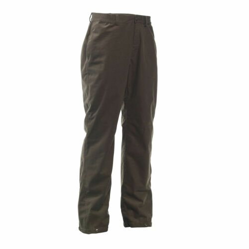 Deerhunter Avanti Trousers waterproof breathable hunting shooting RRP£68.99 SALE