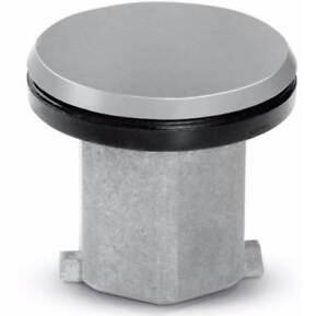 Moulinex accessorio tappo fondo piatto ciotola cuisine companion xl hf800 hf900 ebay - Moulinex hf800 companion cuisine ...