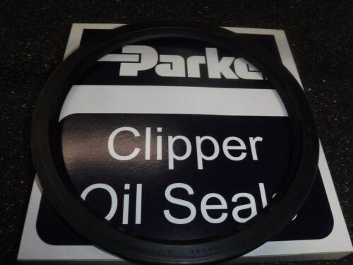 NEW Jm Clipper OIL SEAL 14370 H1L5 T