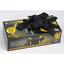 Gants-Nitrile-Noir-BlackMamba-Taille-XXL-boite-de-100 miniatuur 2