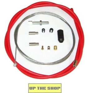 Venhill-Universal-Red-Clutch-Cable-Motorcycle-Kit-1-35m-U01-1-100