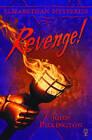 Revenge! by John Pilkington (Paperback, 2008)
