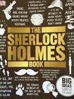 The Sherlock Holmes Book von Barry Forshaw und David Stuart Davies (2015, Gebundene Ausgabe)