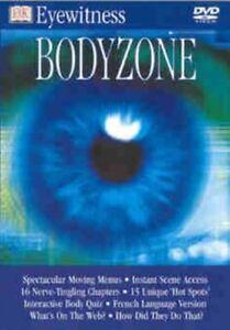 Eyewitness-Bodyzone-DVD-Nuovo-DVD-FHED1595