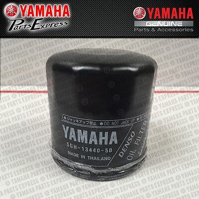 LUFTFILTER YAMAHA XT Z SUPER TENERE ABS 1200 2010