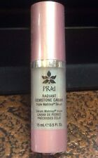 PRAI Radiant Gemstone Caviar Triple Matrixyl Serum  0.5 oz ~ 15mL - New & Sealed