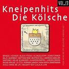 Kneipenhits-Die Kölsche Vol.13 von Various Artists (2013)